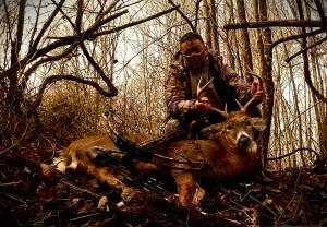 Joe_and_Deer